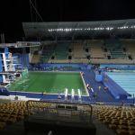 Rio Olympics Diving