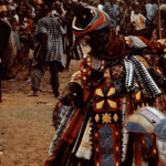 yoruba tribe