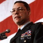 Colin Powell, a Writer, A Soldier, A Leader