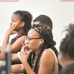 Google Partners with Howard University to Recruit Black Computer Gifted Students