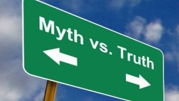 myth sign