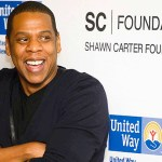 Jay-Z's Shawn Carter Foundation Scholarship