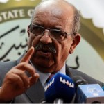 """Algerian Diplomacy Qualifies All Migrants As A """"Threat"""""""