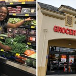 Black-Owned Grocery Store in Compton