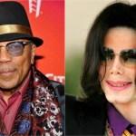 Quincy Jones wins millions from Michael Jackson estate