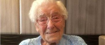 Nymphomaniac Swedish Granny Admits Sleeping With 3,000 Migrants