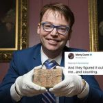 3,700-Year-Old Babylonian Tablet Changes History After Being Translated