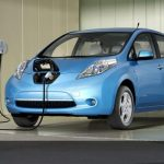 Electric Cars To Be Introduced Into Nigerian Market By 2018