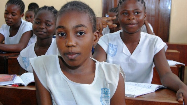 Zambia: Ministry Of Education To Host Inaugural International Conference On Girls' Education
