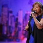 Nigeria: Sosoliso Crash Survivor, Kechi Okwuchi Delivers Amazing Performance On America Got Talent