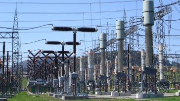 Ghanaian Government Making Plans To Improve Power Supply In The Country