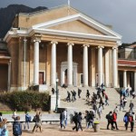 University Of Cape Town Becomes The First College In Africa To Offer Fintech Degree