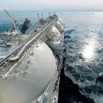 Ghana Set To Sign Gas Deal With Equatorial Guinea