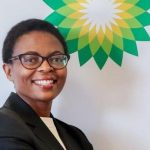 Priscillah Mabelane Becomes First Woman In The History Of South Africa's Oil Industry To Head Multi-National Petroleum Company