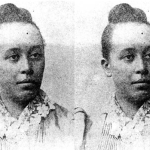 Halle Tanner Dillon Johnson, First Female African-American Doctor in Alabama