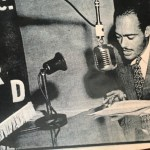 WERD, America's First Black-owned Radio Station