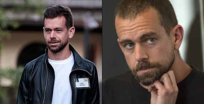 Inspiring Twitter Ceo Jack Dorsey Eats Once A Day Fasts On Weekends And Walks To Work How Africa News