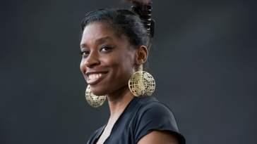 Nigerian Author, Irenosen Okojie Wins 2020 Caine Prize For Short Story 'Grace Jones'