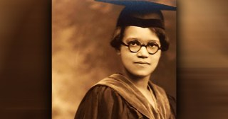 Charlotte E. Ray, The First Female Black Lawyer In The United States