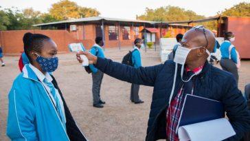 Botswana To Introduce Swahili Language In Local Schools