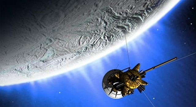 future of space exploration for humans