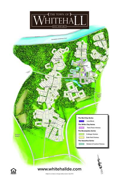 town-of-whitehall-master-plan-map-july-2015