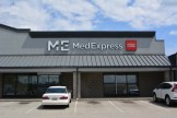 MedExpress can quickly help with medical emergencies.