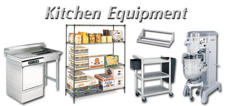 kitchen equipment beige paint colors for howard industries get a quote