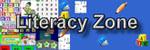 literacy_zone
