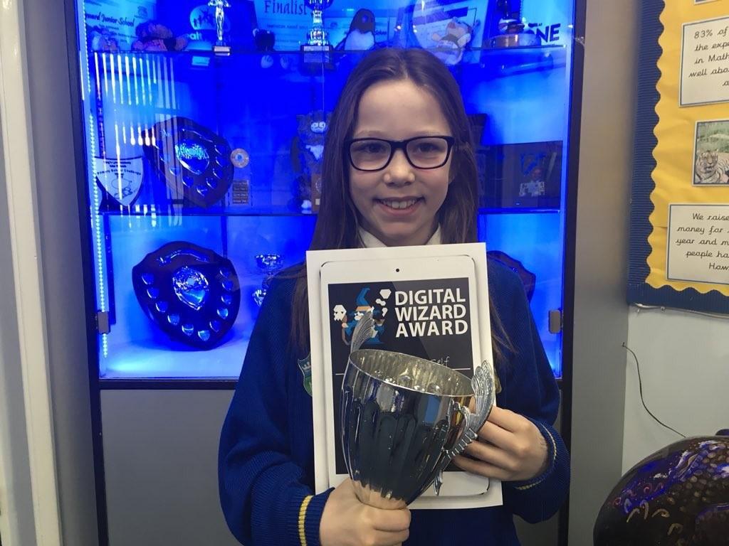 Howard Awards