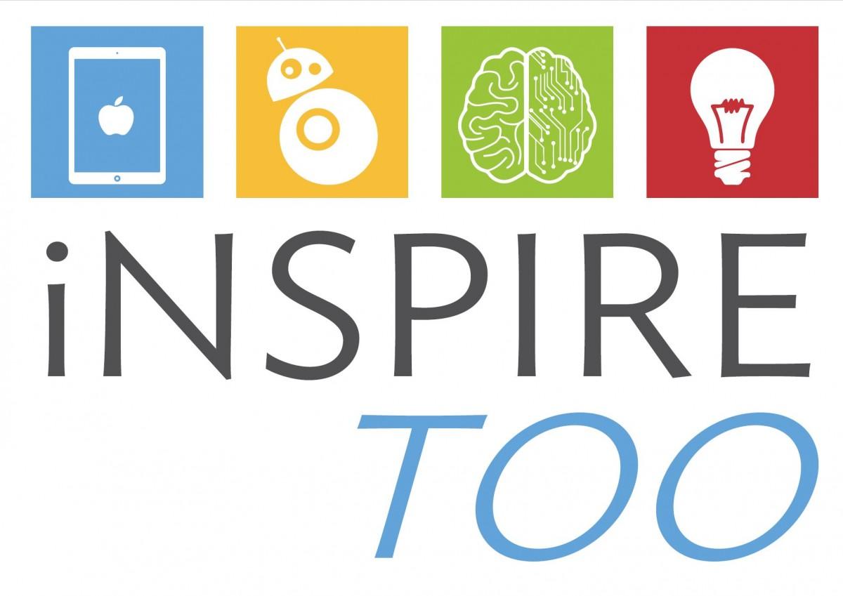 Inspire Too