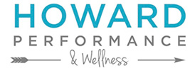 logo-howard-performance