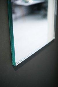 Custom Cut Glass & Mirrors