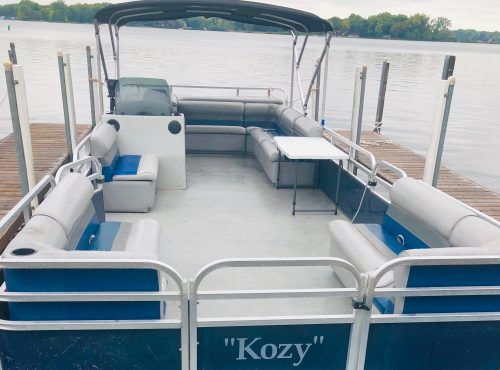 Boat Yacht Rental Rent A Yacht Lake Minnetonka
