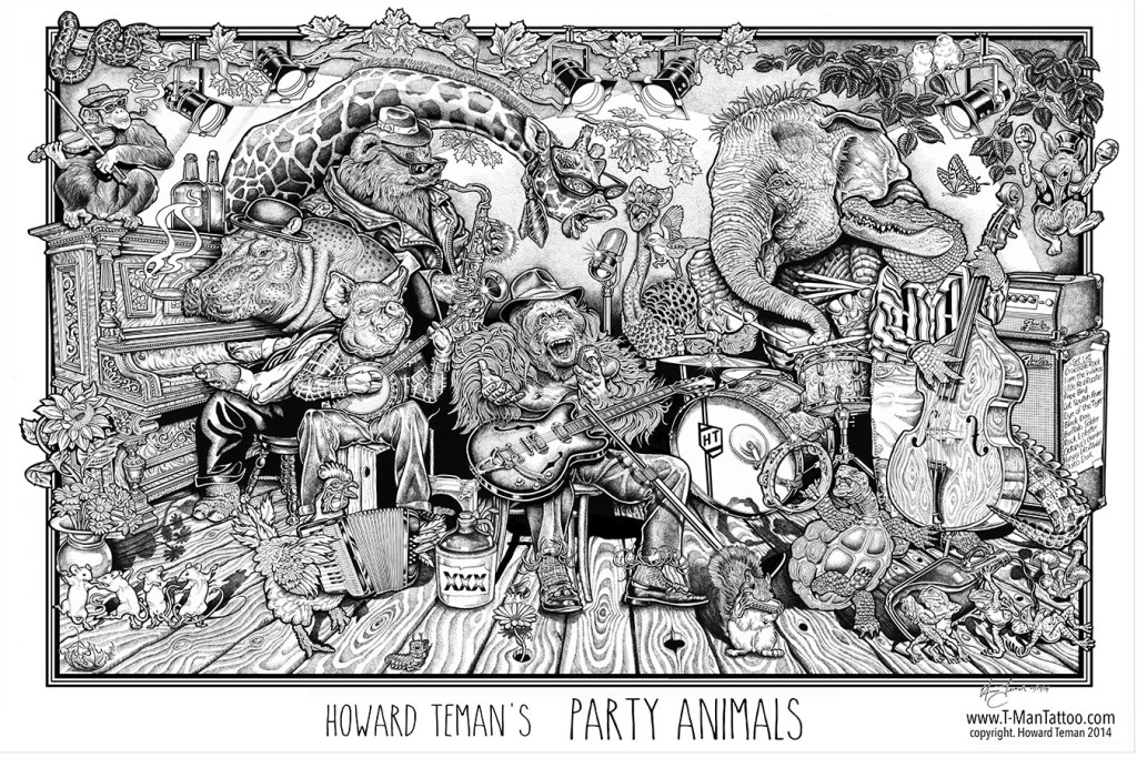 Party-Animals 300