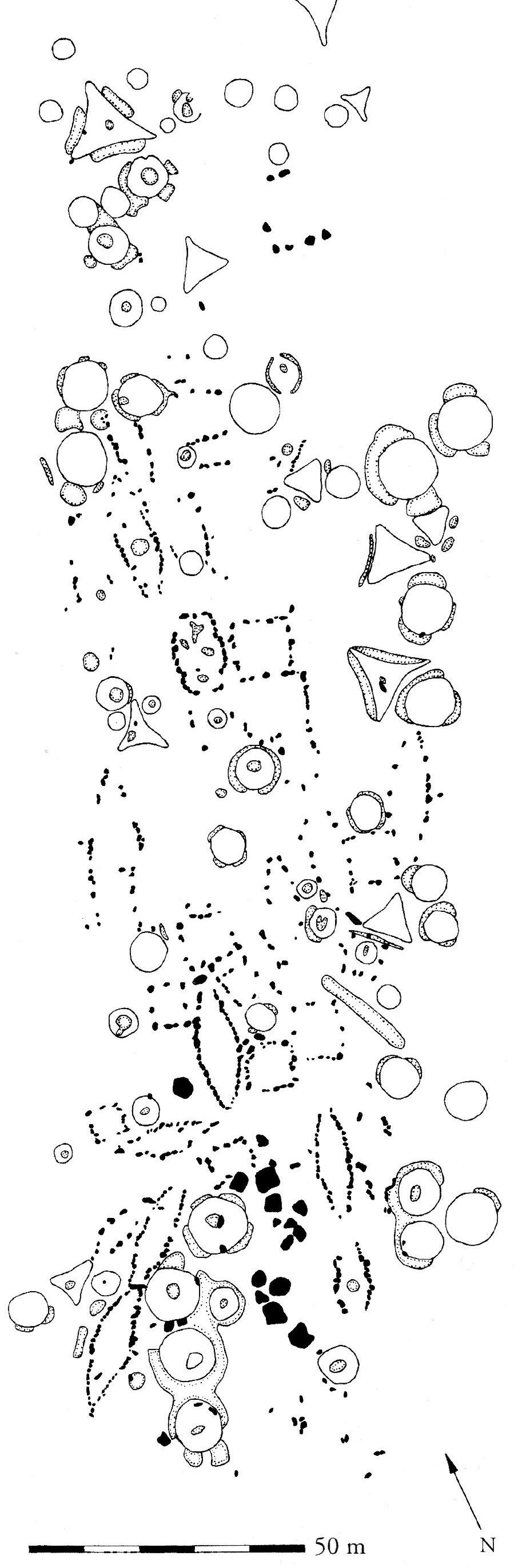 medium resolution of img002