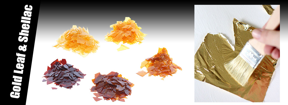 gold-leaf-products1