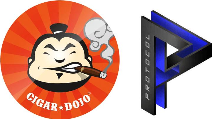 HBTC News: Dojo And Protocol Announce 'Night Stick' Collaboration