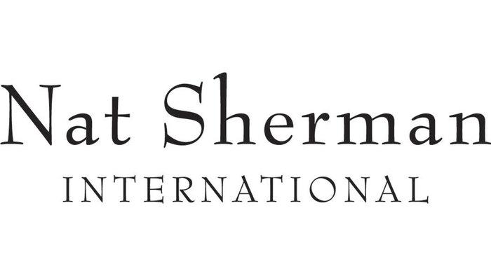 HBTC News: Nat Sherman to be Shut Down by Altria