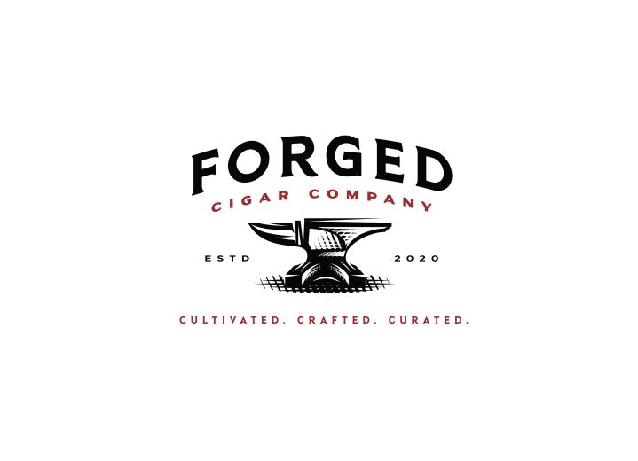HBTC News: STG Announces The Forged Cigar Company