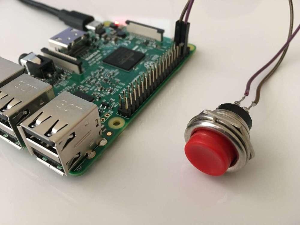 medium resolution of raspberry pi power button