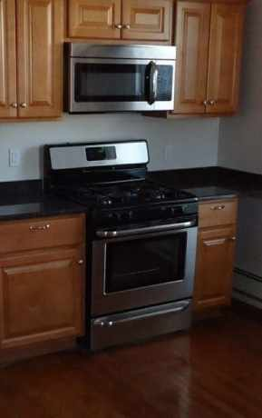 stove oven repair cost