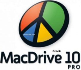 macdrive 10 pro crack download