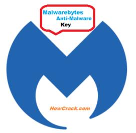 Malwarebytes Key Premium Crack