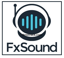 DFX Audio Enhancer Crack Free