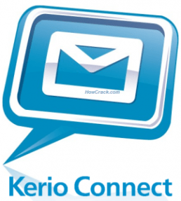 Kerio Connect Crack Keygen Free