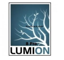 Lumion 8 Pro Crack Free Download