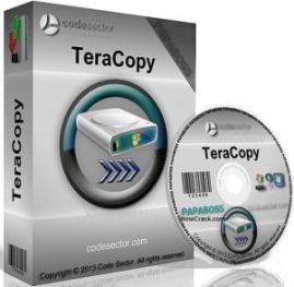 teracopy 3.26 key free download