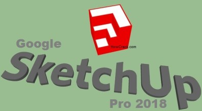 Google SketchUp Pro 18 0 12632 Crack All Torrent Key 2018