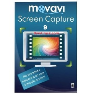 Movavi Screen Capture 10 2 Crack Full Activation Key Is Free All